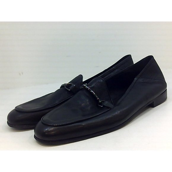 Kenneth Cole Womens lee ann Closed Toe Loafers